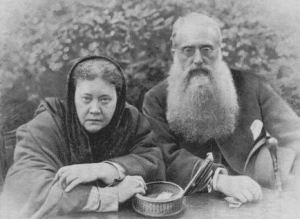 blavatsky_and_olcott