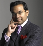 Dr. Raj Persaud