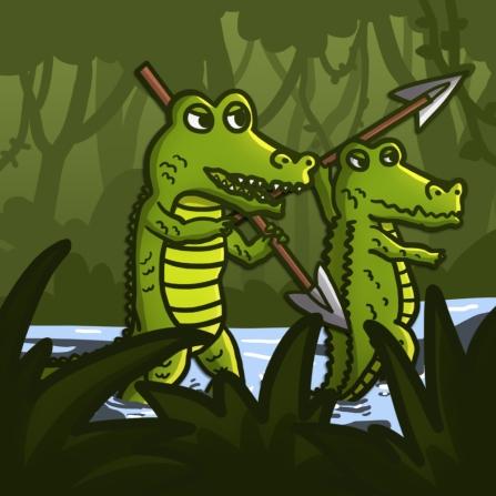 crocodiles_ckavanagh